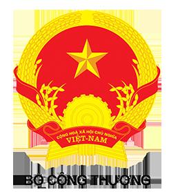 khanlong.com đã thông báo Bộ Công Thương