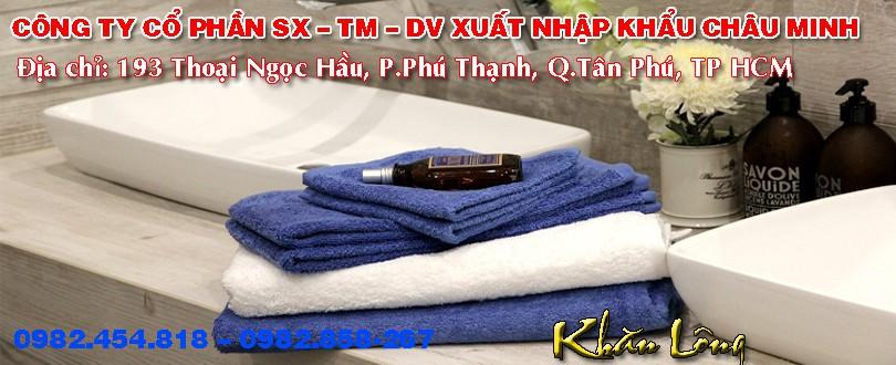 khan-long-10