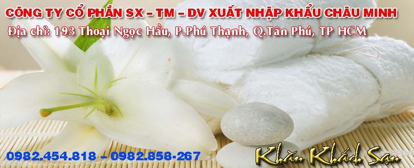 khan-long-11