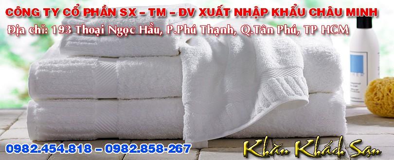 khan-long-4