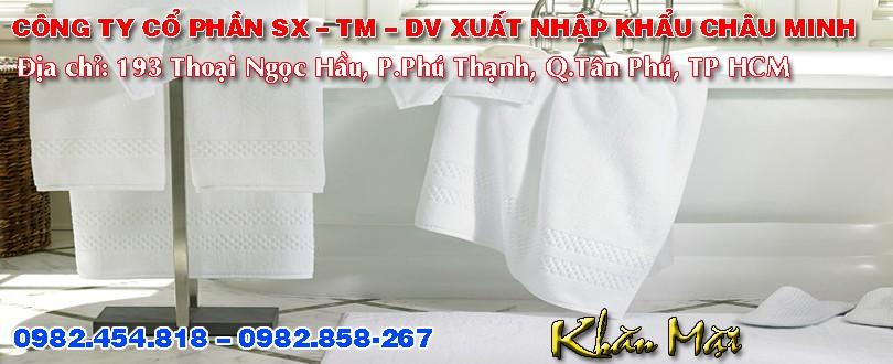 khan-long-5
