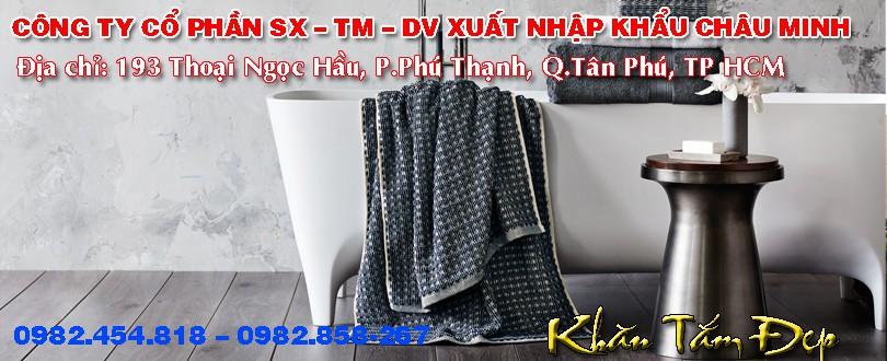 khan-long-7