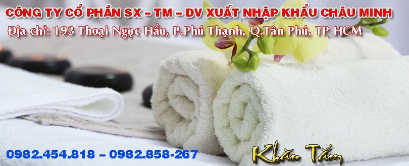 khan-long-8